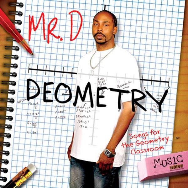 Deometry