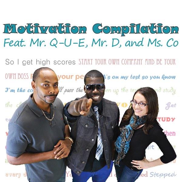 Motivation Compilation